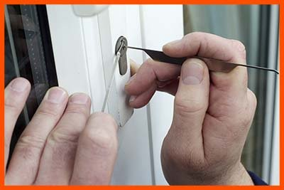 Locksmith Of Daly City Daly City, CA 650-425-6057
